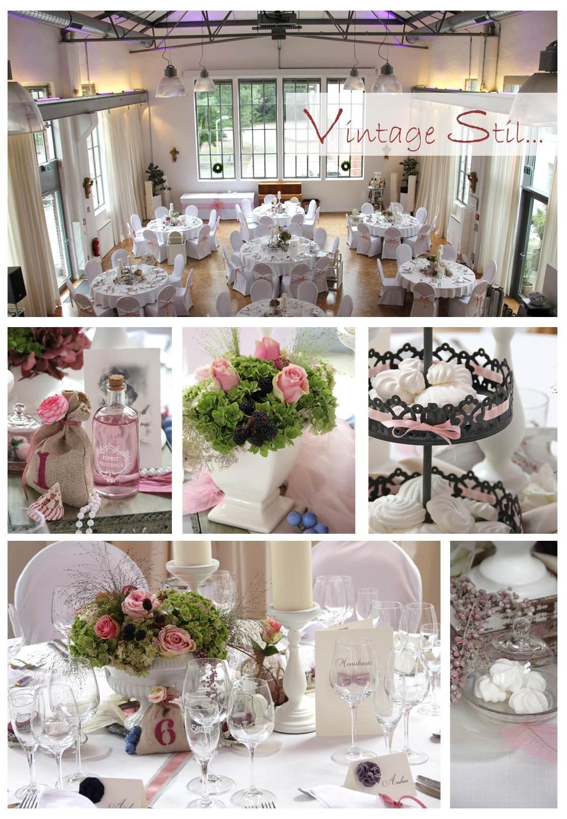 Hochzeitsdekoration Online Kaufen