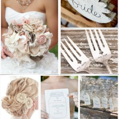 Wooden Hand Chair Bali Knoll Butterfly Pink Shabby Chic Wedding Ideas