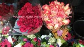 Roses for Art Love 02 Resized JPG