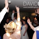 Wedding DJ at GJS