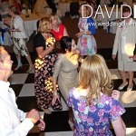 Northwich wedding dj