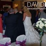 Wedding Ceremony DJ