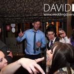 Cheshire-Wedding-DJ-Services