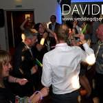 Manchester Wedding (2)