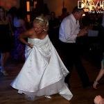 Blackley-Golf-Club-manchester-wedding-dj