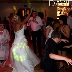 Manchester-Wedding-DJ-Golf-Club