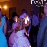 Mottram St Andrew Wedding DJ