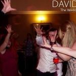 Lancashire-Wedding-party
