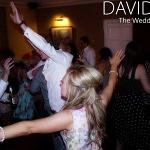 Bury-Bolholt-Wedding-DJ