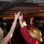 Deanwater DJ