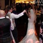 Deanwater-wedding-DJ-Cheshire