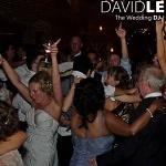 Dance Floor Memories