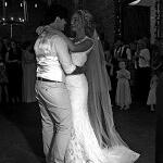 Meols Hall Gay Wedding