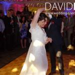Quarry Bank Mill Wedding DJ