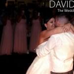 Bookdale Golf Club Wedding DJ