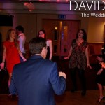 David Lee Tameside Wedding DJ & Disco