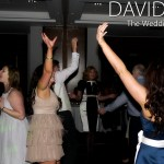 Nantwich Wedding DJ