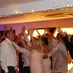 Finale at Fishermans Retreat Wedding