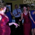 Marple Bridge Wedding DJ Services