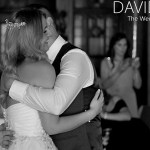Rochdale Town Hall Wedding DJ