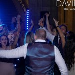 The exchange at Rochdale Town Hall DJ