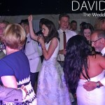 father-and-daughter-wedding-dance