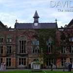 soughton-hall-fintshire-wedding-dj