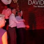 Lancashire Wedding