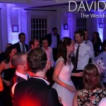 National Trust Wedding DJ