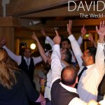 Oldham Wedding DJ