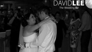 White Hart Wedding DJ