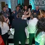 Place Aparthotel Wedding DJ Services