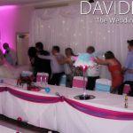 Lancashire Wedding DJ Services