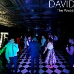 Wedding at On The 7th