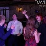 Burnley DJ Services