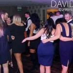 Manchester Wedding DJ Last Dance