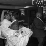 Wedding DJ for King Street Townhouse