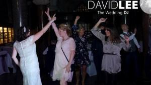 Rochdale Town Hall Wedding