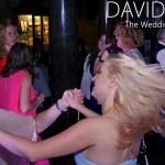 Rochdale Wedding DJ Services