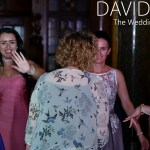 The Exchange Wedding DJ Services