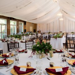 Chair Covers Wedding Near Me Vintage Leather And Ottoman Dream Decorations Rentals