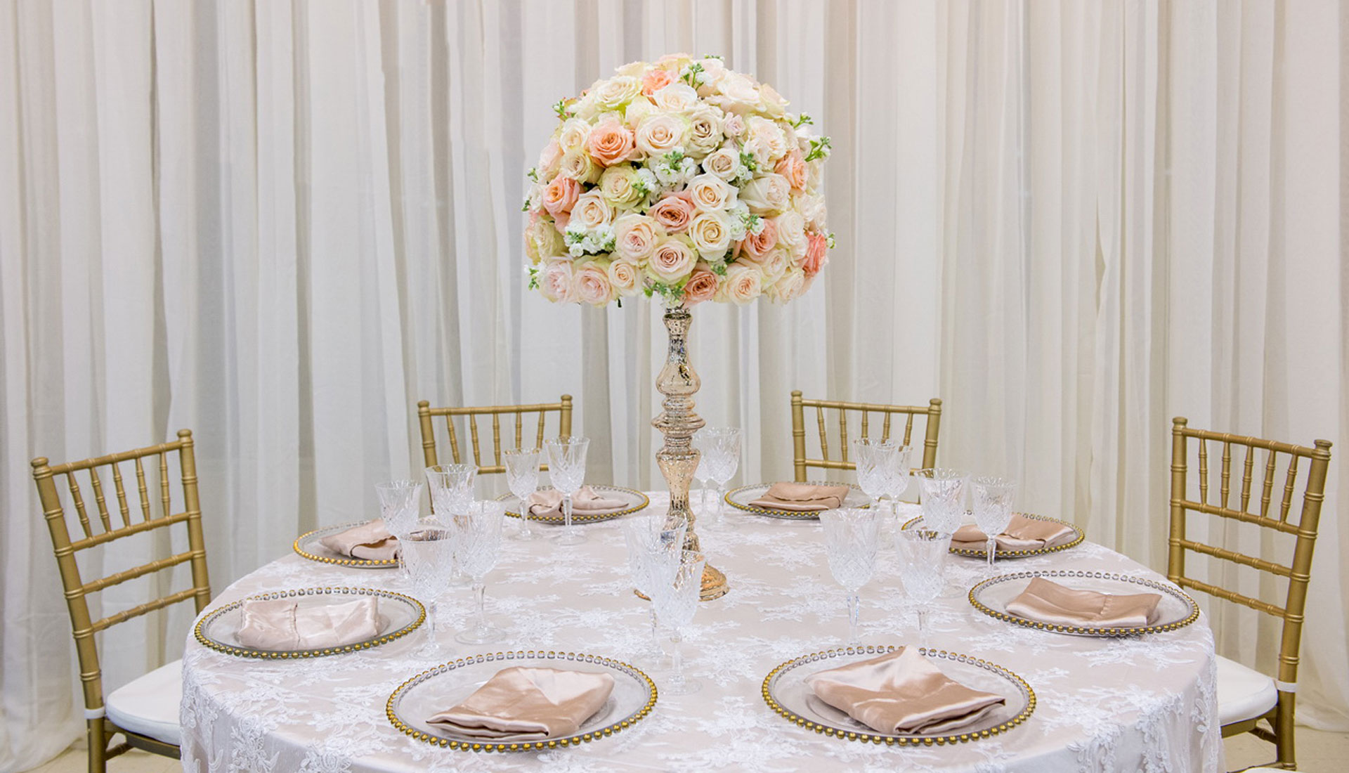 chair cover rentals in chennai office costco wedding dream decorations and rent high quality decor for your day