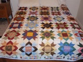 Tile Works blocks--all finished