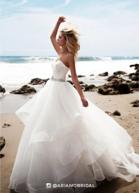 Wedding Dresses | Bridal Gowns | Your Day, Your Dream ...