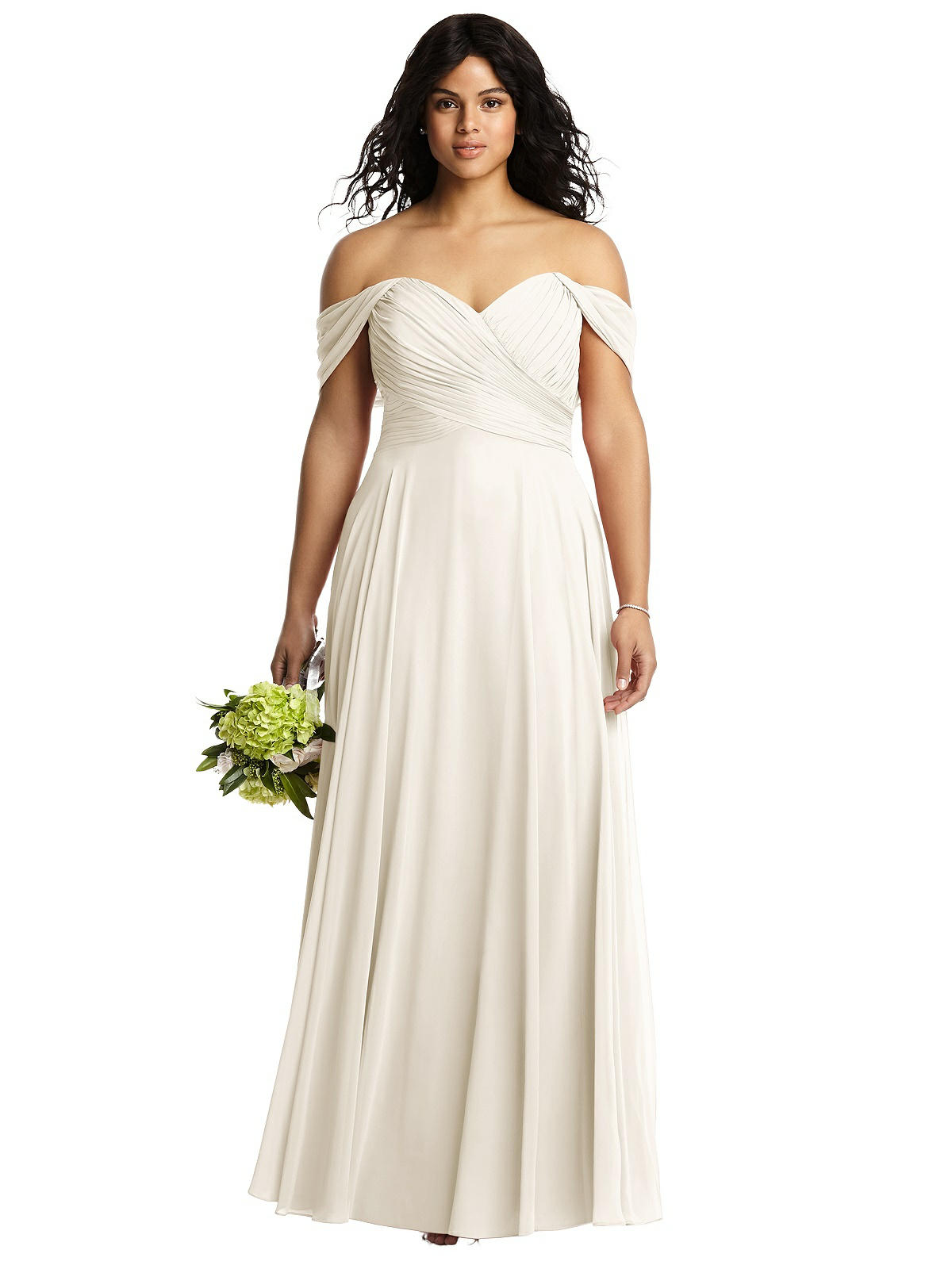 City Hall Wedding Dresses Archives Wedding Dresses For Budget Brides,Evening Dresses For Wedding Guests