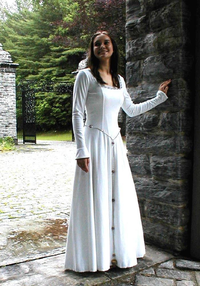 Celtic Wedding Dresses and Wedding Gowns  Wedding Dresses Guide