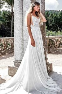 Wedding Dress Rental: Is Renting Your Wedding Gown A ...