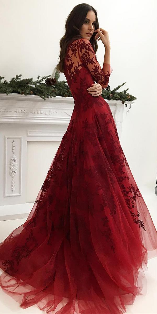 18 Top Wedding Guest Designer Dresses For Modern Girls  Wedding Dresses Guide