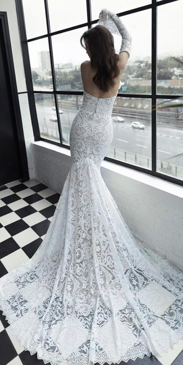 18 Julie Vino 2019 Wedding Dresses The Love Story