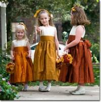 bridesmaid dress of girl | Wedding Dresses